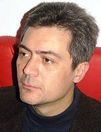 http://www.uniuneascriitorilor-filialacluj.ro/Poze/carti/200px-Beno_Attila.jpg