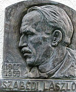 http://www.uniuneascriitorilor-filialacluj.ro/Poze/carti/200px-Szabedi_laszlo_plakett_szabedi_unitarius_templomon.jpg