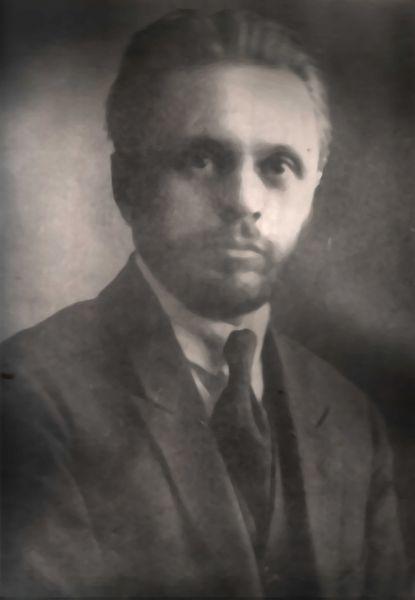 http://www.uniuneascriitorilor-filialacluj.ro/Poze/carti/415px-Vasile_Bogrea.jpg