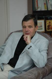 http://www.uniuneascriitorilor-filialacluj.ro/Poze/carti/Buta.jpg