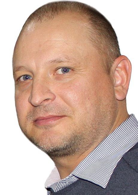 http://www.uniuneascriitorilor-filialacluj.ro/Poze/carti/Caragea_.jpg