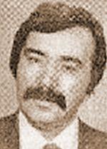 http://www.uniuneascriitorilor-filialacluj.ro/Poze/carti/Constantin-Dumitrescu.jpg