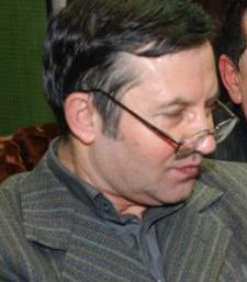 http://www.uniuneascriitorilor-filialacluj.ro/Poze/carti/Cristofor.jpg