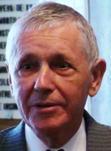 http://www.uniuneascriitorilor-filialacluj.ro/Poze/carti/Gheorghe-Grigurcu.jpg