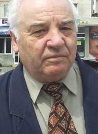 http://www.uniuneascriitorilor-filialacluj.ro/Poze/carti/Moise.jpg