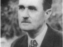 http://www.uniuneascriitorilor-filialacluj.ro/Poze/carti/acum-100-de-ani-s-a-nascut-imre-miko-19111977.jpg