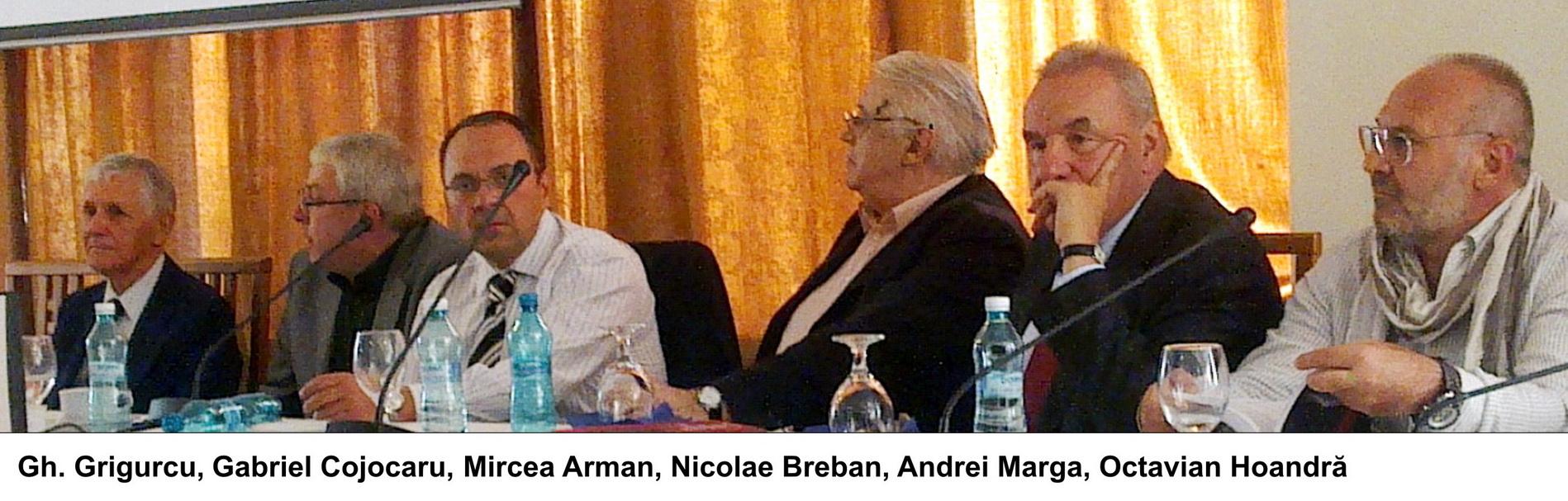 http://www.uniuneascriitorilor-filialacluj.ro/Poze/carti/arman.jpg