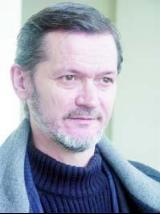 http://www.uniuneascriitorilor-filialacluj.ro/Poze/carti/baias_160x120.jpeg