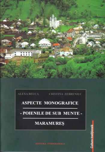 http://www.uniuneascriitorilor-filialacluj.ro/Poze/carti/beuca_coperta_fata.jpg