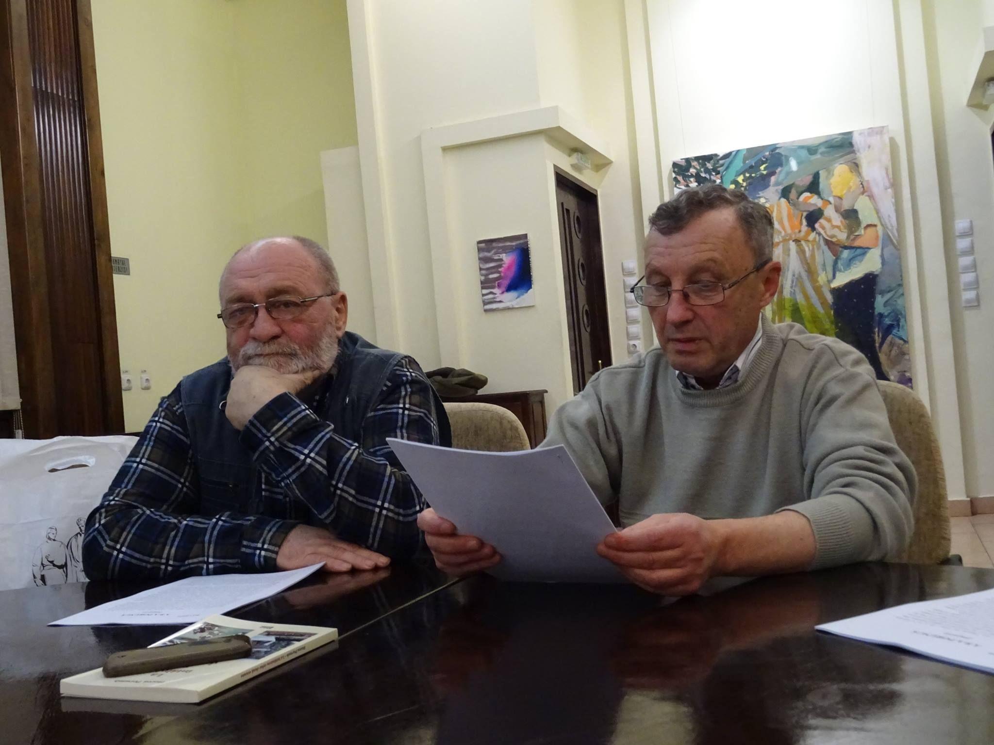 http://www.uniuneascriitorilor-filialacluj.ro/Poze/carti/cenaclu.jpg
