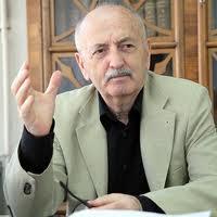 http://www.uniuneascriitorilor-filialacluj.ro/Poze/carti/chindriş.jpg
