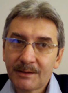 http://www.uniuneascriitorilor-filialacluj.ro/Poze/carti/ciobotea.png