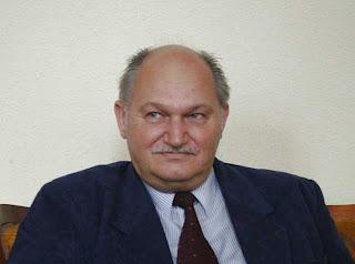 http://www.uniuneascriitorilor-filialacluj.ro/Poze/carti/cublesan.jpg