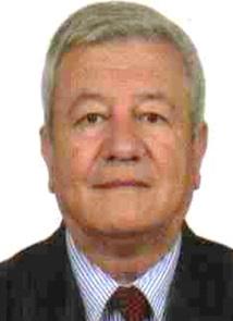 http://www.uniuneascriitorilor-filialacluj.ro/Poze/carti/curpas.jpg
