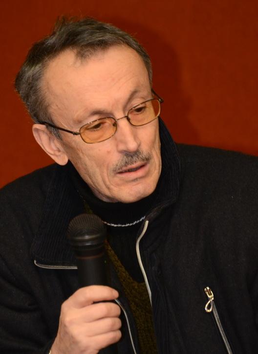 http://www.uniuneascriitorilor-filialacluj.ro/Poze/carti/damacus.jpg