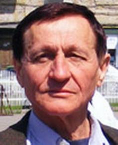 http://www.uniuneascriitorilor-filialacluj.ro/Poze/carti/damian210.jpg