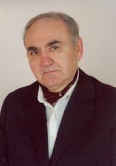 http://www.uniuneascriitorilor-filialacluj.ro/Poze/carti/daniel-muresan.jpg