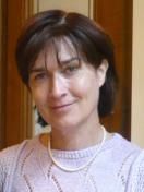 http://www.uniuneascriitorilor-filialacluj.ro/Poze/carti/egyed-emese.jpg