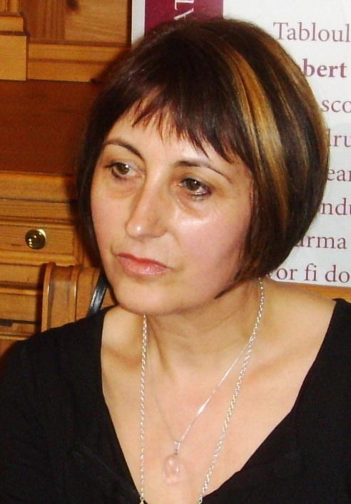 http://www.uniuneascriitorilor-filialacluj.ro/Poze/carti/gorczyca_1057.jpg