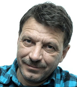 http://www.uniuneascriitorilor-filialacluj.ro/Poze/carti/horia-muntenus.jpg