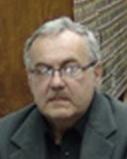 http://www.uniuneascriitorilor-filialacluj.ro/Poze/carti/manilici.jpg