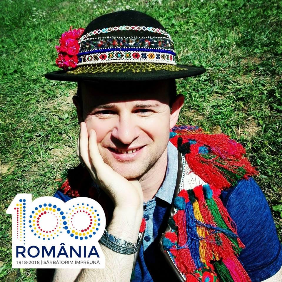 http://www.uniuneascriitorilor-filialacluj.ro/Poze/carti/menut.jpg