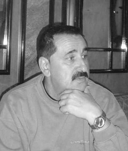 http://www.uniuneascriitorilor-filialacluj.ro/Poze/carti/mitica.JPG