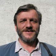 http://www.uniuneascriitorilor-filialacluj.ro/Poze/carti/negruioan527.JPG