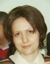 http://www.uniuneascriitorilor-filialacluj.ro/Poze/carti/poză.jpg