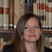 http://www.uniuneascriitorilor-filialacluj.ro/Poze/carti/s200_cristina.vidrutiu.jpg