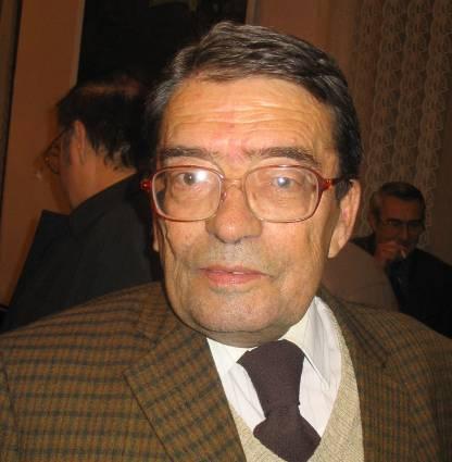 http://www.uniuneascriitorilor-filialacluj.ro/Poze/carti/seuleanu.jpg