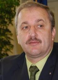 http://www.uniuneascriitorilor-filialacluj.ro/Poze/carti/vasile-dancu.jpg