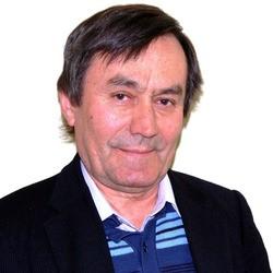 http://www.uniuneascriitorilor-filialacluj.ro/Poze/carti/vasile_lechintan_top.jpg
