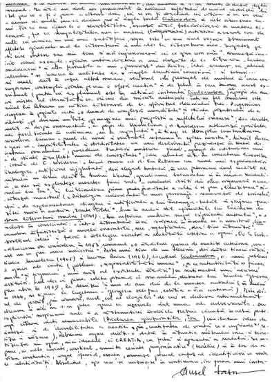 Click aici pentru a vizualiza Manuscrisul - Aurel SASU