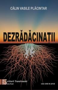 Click aici pentru a vizualiza Manuscrisul - Călin Vasile PLĂCINTAR