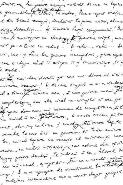Click aici pentru a vizualiza Manuscrisul - Dora PAVEL