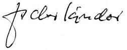 Click aici pentru a vizualiza Manuscrisul - Sándor FODOR