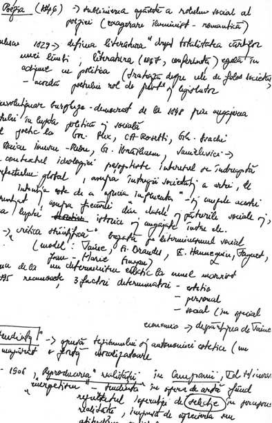 Click aici pentru a vizualiza Manuscrisul - Ioana MACREA-TOMA