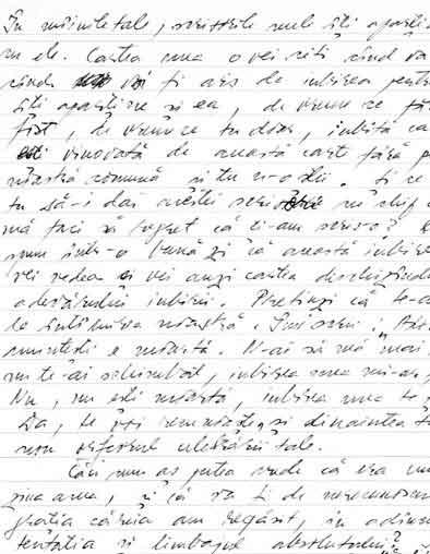 Click aici pentru a vizualiza Manuscrisul - Irina PETRAŞ