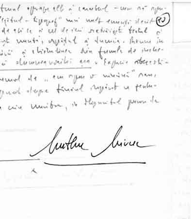 Click aici pentru a vizualiza Manuscrisul - Mircea MUTHU