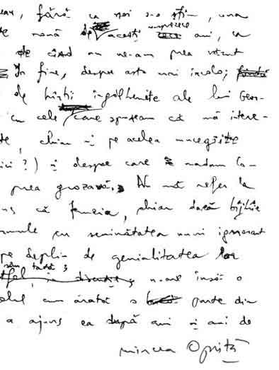 Click aici pentru a vizualiza Manuscrisul - Mircea OPRIŢĂ