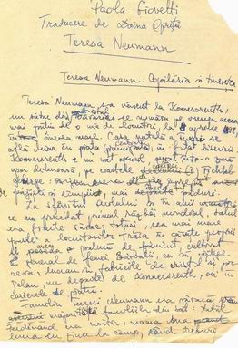 Click aici pentru a vizualiza Manuscrisul - Doina OPRIŢĂ