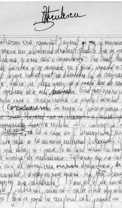 Click aici pentru a vizualiza Manuscrisul - Radu ŢUCULESCU