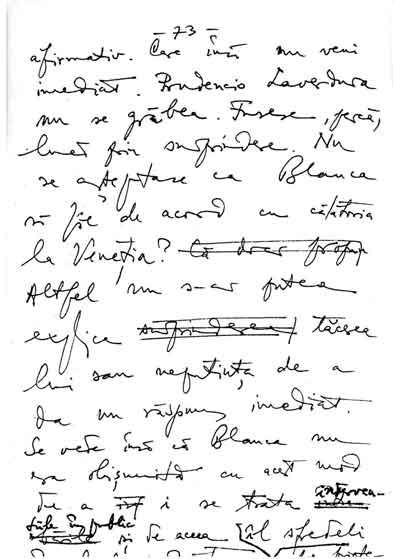 Click aici pentru a vizualiza Manuscrisul - Victor IANCU