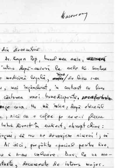 Click aici pentru a vizualiza Manuscrisul - Viorel CACOVEANU