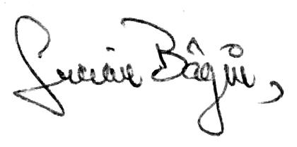 Click aici pentru a vizualiza Manuscrisul - Lucian Vasile BÂGIU