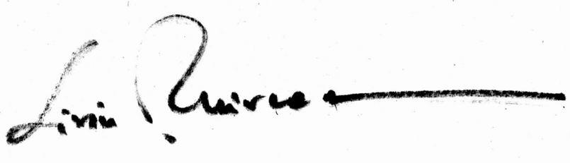Click aici pentru a vizualiza Manuscrisul - Liviu MIRCEA