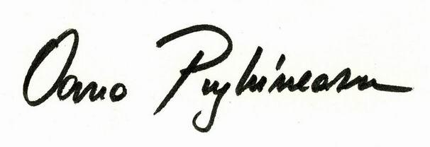 Click aici pentru a vizualiza Manuscrisul - Oana PUGHINEANU