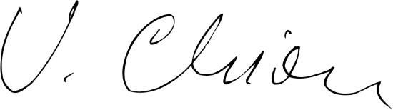 Click aici pentru a vizualiza Manuscrisul - Valer  CHIOREANU