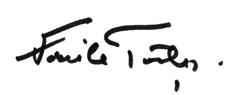 Click aici pentru a vizualiza Manuscrisul - Vasile TARŢA
